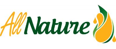 All Nature