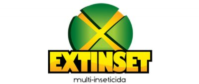 Extinset